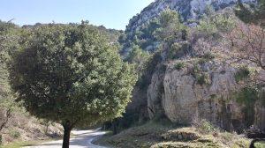 Col de Murs